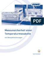 FAS625DE_Messunsicherheit_Temperaturmesskette