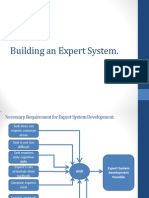 Expert system Development and pitfalls.ppt