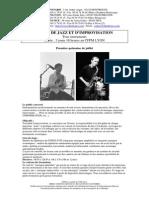 stage_improvisation_tous_instruments.pdf