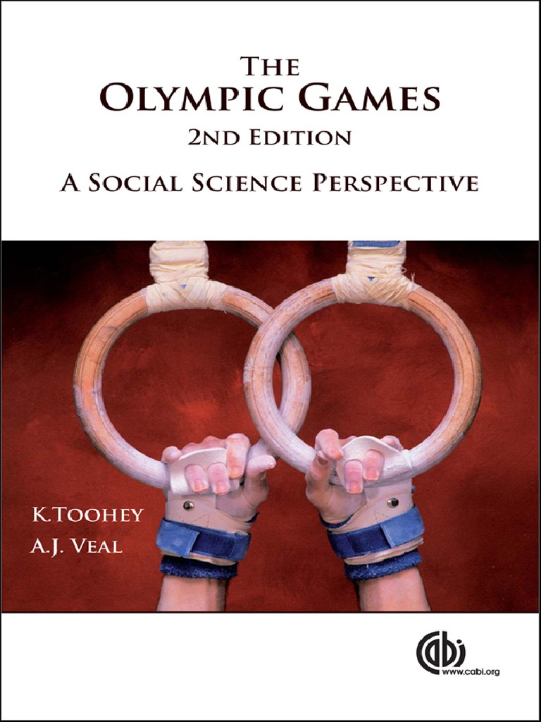 K toohey aj veal the olympic games olympic games doping in k toohey aj veal the olympic games olympic games doping in sport fandeluxe Image collections