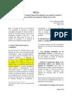 MINUTA-CEFECH-Informe-Lucro-2.0.-1