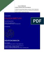 Latvija stranica za upoznavanja besplatno