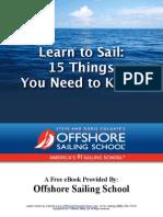 Learn 15 Things