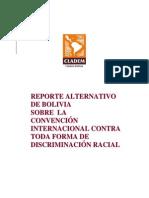 CLADEM_Bolivia78