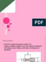Presentación1 Forja