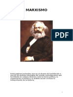 119481104-marxismo