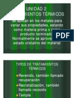 UNIDAD2 TRATAMIENTOS TÉRMICOS..pdf
