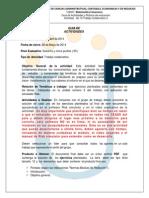 Guia y Rubrica Act.10 T- Dos 2014-1