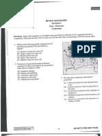 AP Released Exam 2006 FULL EXAM