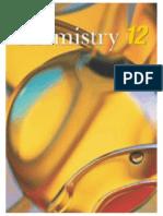 Chemistry Text Book Pdf