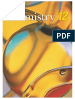 McGraw-Hill - Data Management (Full Textbook Online