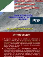 _ESTABILIZACION_DISEÑO_TALUDES.ppt_.ppt