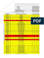 Programacion Laboratorios Jag 04-06-2014