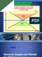 demandsupplyequilibriumprice1-130809232706-phpapp02