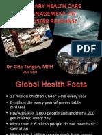 primary health care DM.pptx