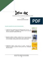 Infos Doc 359