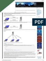 Delphi Labs DataSnap XE - Callbacks