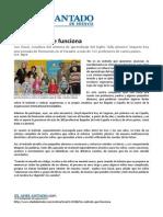 Article JP