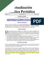 JNC 8 Español.pdf