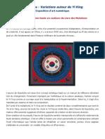 Une interpretation haute en couleurs du Livre des Mutations_pressegupa.pdf