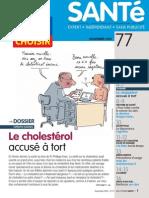 Que_choisir_cholesterol.pdf
