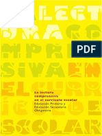 BLITZ AMARILLO -01- LECTURA COMPRENSIVA.pdf