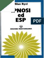 Ryzl Ipnosi Ed ESP