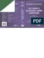 Leis Penais e Processuais Penais Comentadas_3ª Edição_Guilherme de Souza Nucci