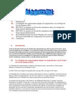 la loi de finance 2014.docx