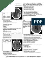 Casos de Neurologia