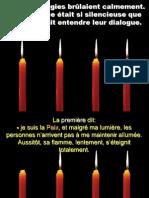 4 bougies-2