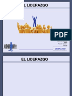 Liderazgo. Expo.ppt [Autoguardado]