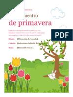 PDF | Criptografía de clave pública | Clave (Criptografía)