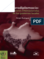 Libro-paradiplomcia (Coord. Gelfenstein)