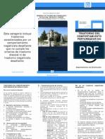 01-Información General-tríptico Informativo. (2)
