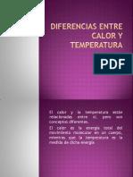 diferenciasentrecalorytemperatura-121114182534-phpapp01