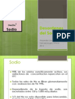 sodiumm-140331110330-phpapp02