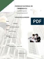 cadmio informe.docx