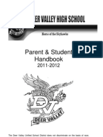 d Vhs Handbook