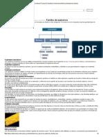 Codelco Educa_ Procesos Productivos Universitarios_Extracción_explosivos Familias