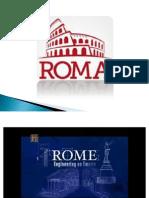 Trabalho Roma Rev.01