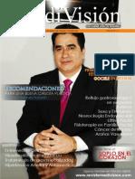 Revista Medivision Nº 17