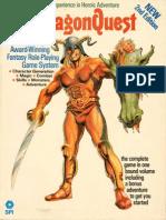 Dragon Quest - Book1.pdf