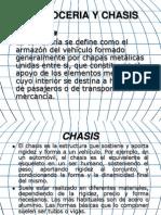 CARROCERIA Y CHASIS (B_N).ppt
