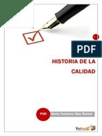 HISTORIA+DE+LA+CALIDAD