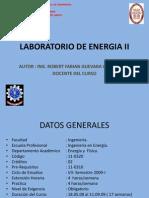 Cuaderno n%Ba1(1)