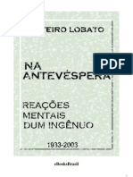 Ante Vesper A