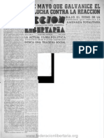 Acción Libertaria, Nº 44. Mayo 1941 (Incompleto)-Fla