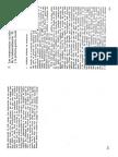 Adams.Cap3y4.pdf