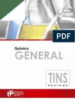 TINS Quimica General